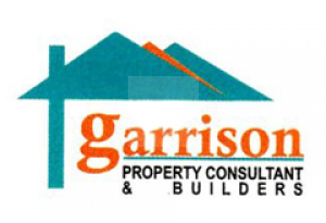 Garrison property consultant