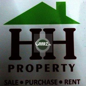 HH Property & Marketing