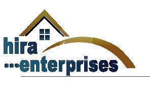 Hira Enterprises