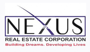 Nexus Real Estate
