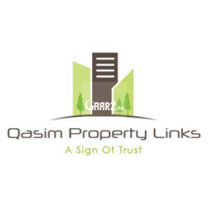 Qasim Property