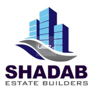 Shadab Estate