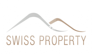 SWISS PROPERTY INVESTMENT
