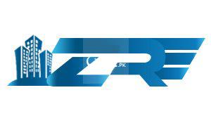 Zaheer Real Estate