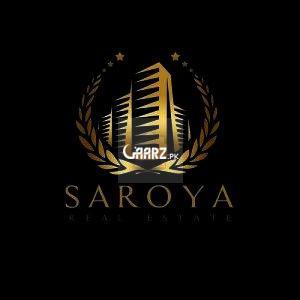 Sultan Saroya
