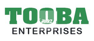 Tooba Enterprise