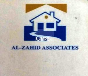 Al Zahid Associates
