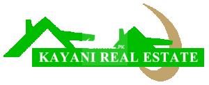 Irfan Kayani