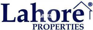 Lahore Properties