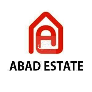 Abad Estate