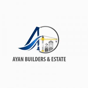 Aayan Builders and Estate