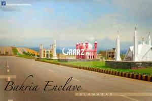 Daiwal Estate