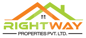 Rightway Property
