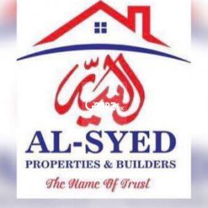 AL-Syed Properties