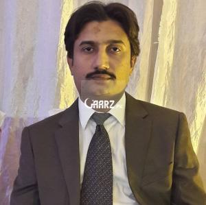 Sadaqat Ali120