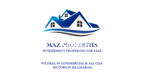 AARZ.PK Featured Agents