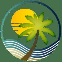 Beachfront Travel