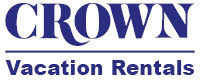 Crown Vacation Rentals