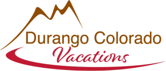 Durango Colorado Vacations