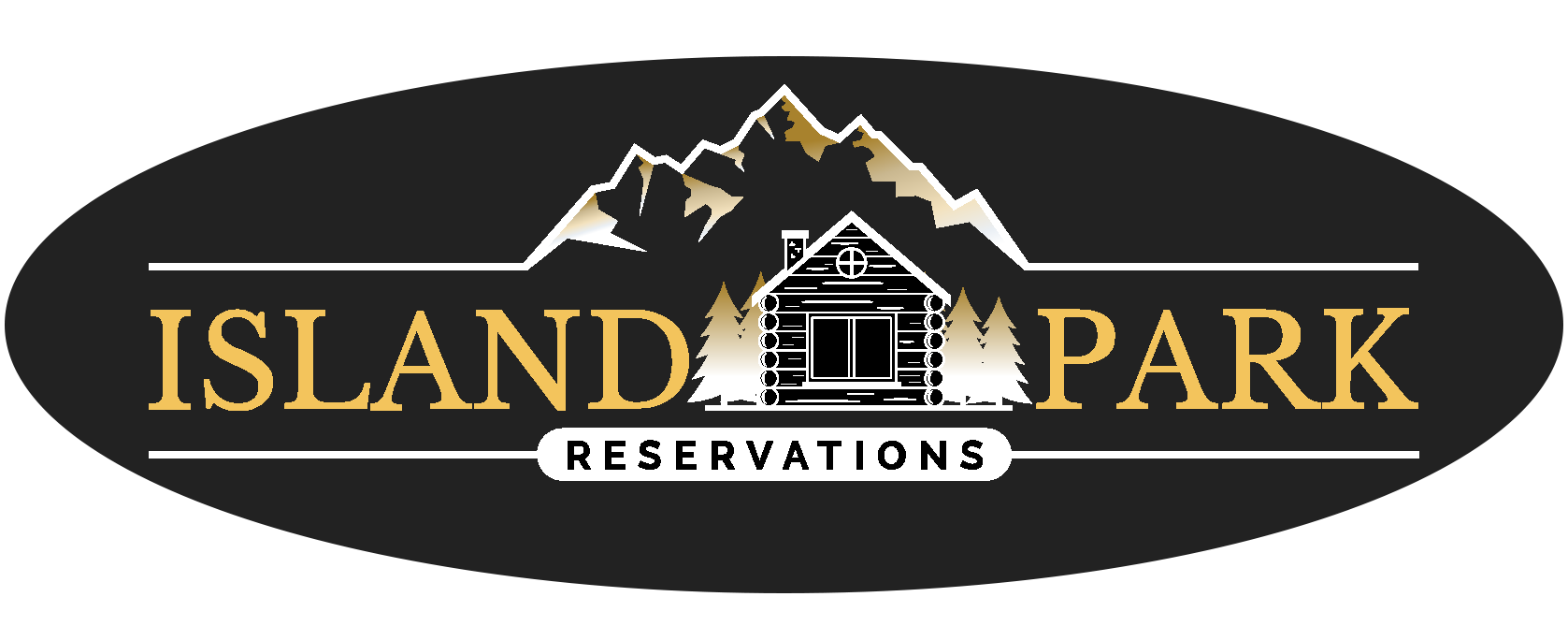 Island Park Reservations