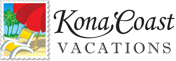 Kona Coast Vacations