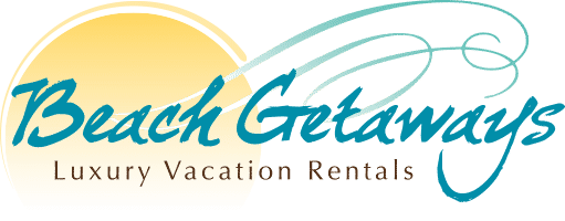 My Beach Getaways