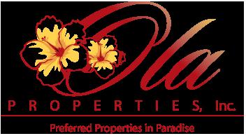 Ola Properties