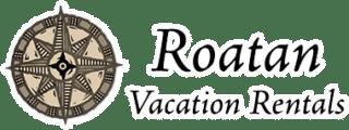 Roatan Vacation Rentals