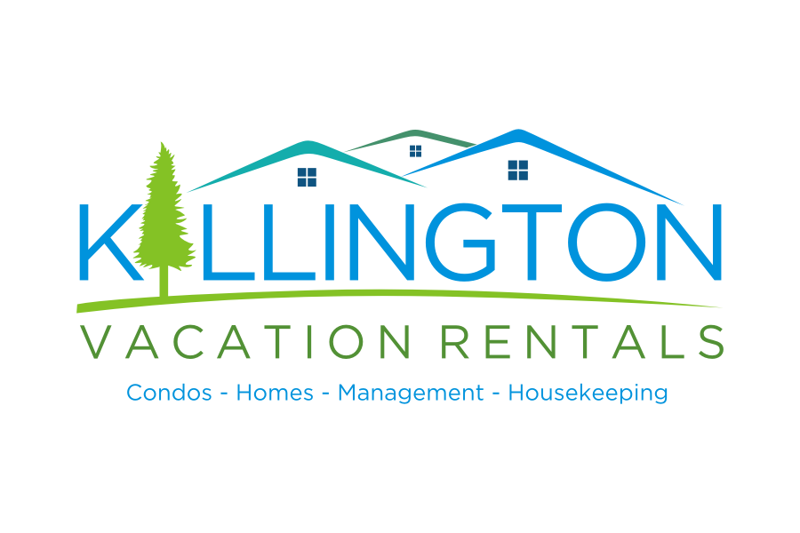 Killington Vacation Rentals, Inc