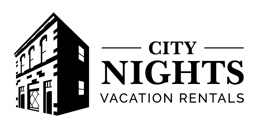 City Nights Vacation Rentals