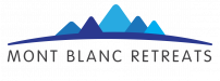 Mont Blanc Retreats