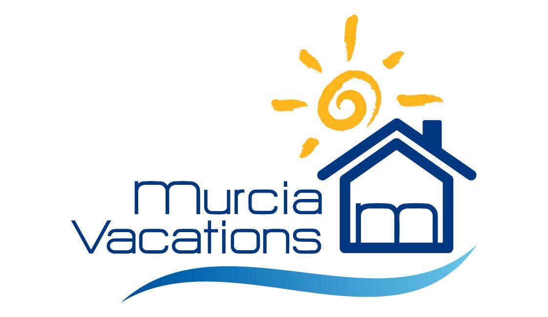 Murcia Vacations