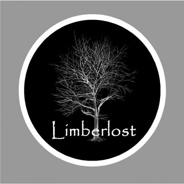 Cover-Art-Limberlost1