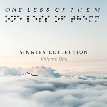 One Less Of Them - Singles Collection Volume One