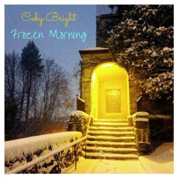 Frozen-Morning-