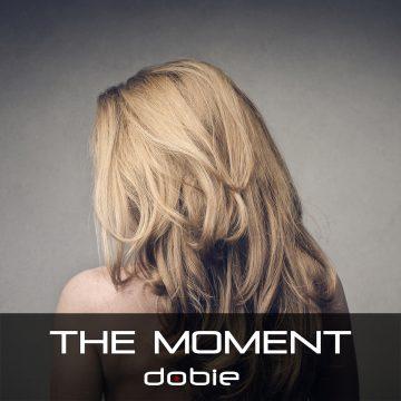 The Moment (Vilinus Version)