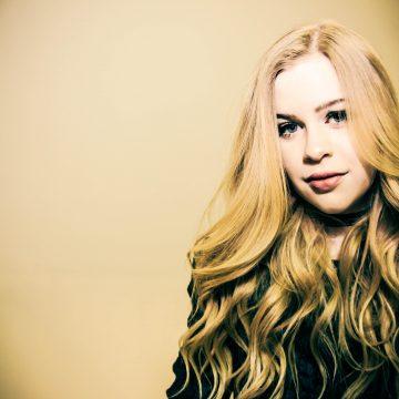 Sophie Dorsten - Beauty of the Heart