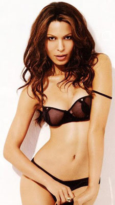 Meghan Markle Bra Size Weight Height And Measurements