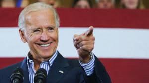 How Do Joe Biden and Bernie Sanders Compare on the Student Debt Crisis