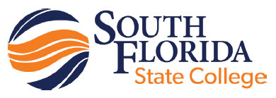 Colleges In South Florida >> 2017 Most Promising Places To Work South Florida State