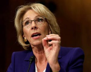 Us Education Department Releases >> Federal Education Department Releases Budget Proposal Higher Education