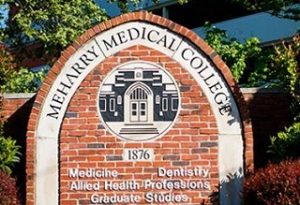 Meharry Opens New Center, Garners $7.5M Research Grant 1