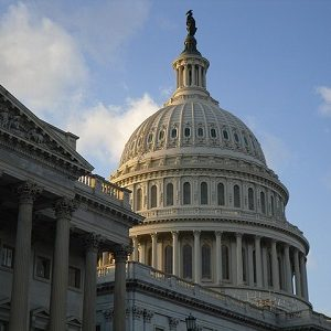 House Democrats Introduce Bill to Reauthorize the Higher Education Act