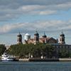 Ellis Island 100