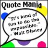 Quote Mania