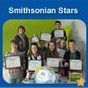 Smithsonian Stars