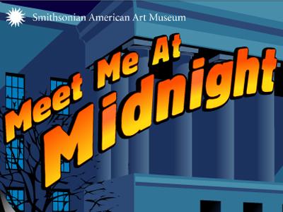American Art Month
