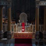 Reabran los templos Inglaterra Gaudium Press
