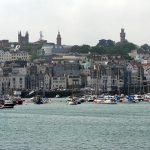 St_Peter_Port_Guernsey ley pro aborto gaudium press