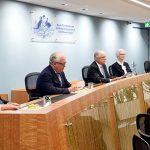 COMISION REAL AUSTRALIANA SOBRE RESPUESTAS INSITITUCIONALES AL ABUSO SEXUAL INFANTIL GAUDIUM PRESS